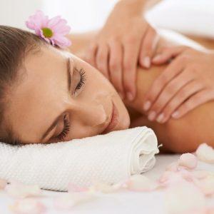 Massaggio 432 hz